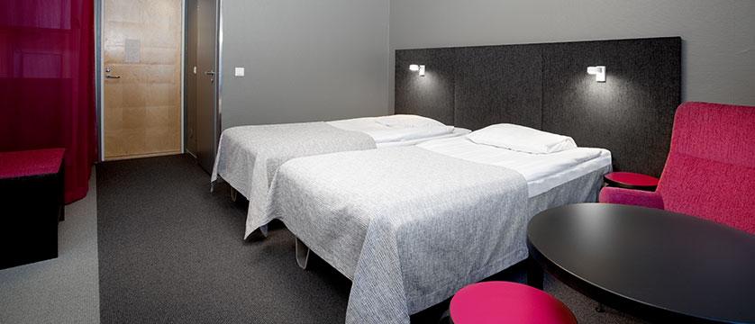 finland_lapland_saariselka_holiday_club_spa_hotel_standard_room.jpg